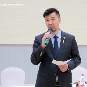 很荣幸担任2019年CKU华北区bwin官网资格认证考试 4月·北京  !